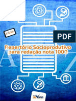 repertorio-sociocultural-completo.pdf