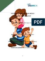 Mini Manual Paternidad Activa