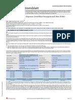 Basisinformationsblatt_LB168P