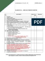 formular-2-regulamentul-de-funcționare-opis-pud-modificat-2