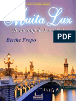 Berthe Fropo - Muita Luz.pdf
