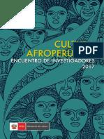 Encuentro-investigadores-afroperuanos-2017.pdf