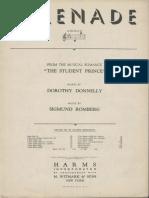 Serenade.pdf