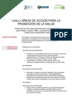 Cinco áreas de acción de promoción de la salud-convertido.docx