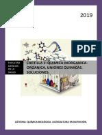 1º CARTILLA NUTRICION 2019.pdf