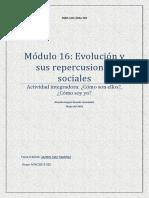 RosadoHernández Alondra M16S2 Soyporque
