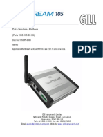1955-PS-0003 MetStream 105 Manual Issue 3.pdf
