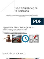movilización de la mercancia.pptx