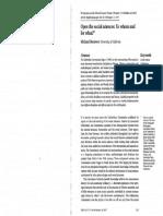 burawoy sobre o Gulbenkain Report.pdf