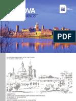 Guida di Mantova - Sulle orme di Virgilio.pdf