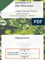 bd04-er-relacional-v02.pdf
