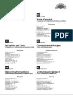 19513185501_IT-GB-FR-DE-NL-ES-PT-PL-RO.pdf