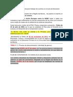 NORMATIVA DE TEMAS.docx