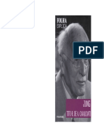 23196366-Jung-Colecao-Folha-Explica-pdf-rev.pdf