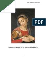 CANCIONERO CORITA RIOS V10.pdf