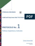 Protocolo_Politicas_Linguisticas_y_Culturales_2014.pdf