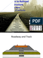 Module 2 Railroad Infrastructure REES 2010.pdf