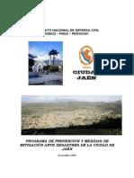INDECI-JAEN.pdf