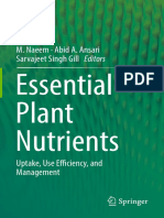 Ansari, Abid A._ Gill, Sarvajeet Singh_ Naeem, M-Essential plant nutrients _ uptake, use efficiency, and management-Springer International Publishing (2017).pdf