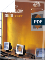manual_alfabetización.pdf