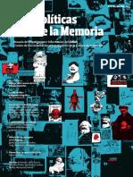 PM18_Verano-2018-19.pdf
