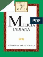 MILICIA INDIANA.pdf