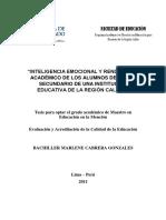 2011_Cabrera_Inteligencia emocional y rendimiento académico de los alumnos del nivel secundario de una institución educativa de la región Call.docx