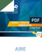 cipas fisicoquimica ambiental.pdf