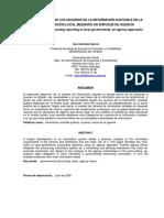 d234_01.pdf