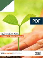 Traduccion_propia_ISO14001 2015 ok.pdf
