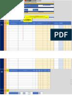 ANEXO 03 Formulario de postulación Supervisor_CAPNE_11-2016-II.xlsx