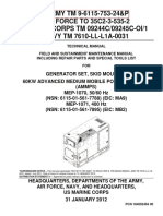 60kW_AMMPS Field Maintenance Manual.pdf