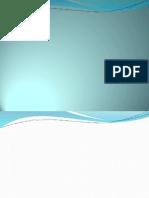 Control_de_gestion.pdf