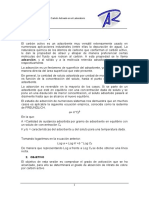 Gradodeactivacion (1)