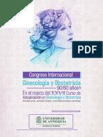 MemoriaGinecologia2019.pdf