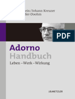 Adorno-Handbuch-Leben-Werk-Wirkung-J-.B.-Metzler-2011-Richard-Klein-Johann-Kreuzer-Stefan-Müller-Doohm-eds..pdf