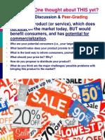 Pricing Programs.pptx
