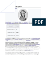 Constante de Avogadro.docx