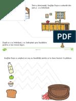 Scufita Rosie - Fise cu elemente grafice.pdf