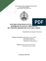 Proyecto de Licenciatura Quebrada El Sauce.pdf