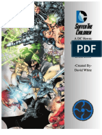 DC Heroic Roleplaying - Suffer the Children.pdf