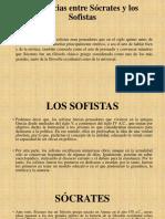 Diapositivas de Logica Juridica
