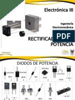Clase 2-3 Rectificadores de potencia 2017I.pdf