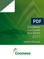 Modelo Estrategico y de Gestion Comeva -premio_colombiano2011_5e81fdcdbaeed7bddb19c9088284a877.pdf