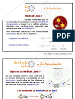 Radicales-libres.pdf