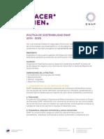 28. Ejemplo Politica de sostenibilidad.pdf