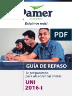Guía-de-Repaso-UNI-2016-I.pdf