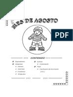 C_y_ A_Agosto.pdf