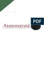 Atammayata - Ajahn Amaro