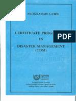 Programme Guide.pdf